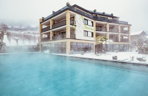 Genießerhotel La Maiena Meran Resort