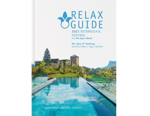 Foto: Relax Guide