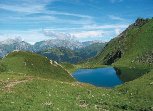undefined Foto: Montafon Tourismus